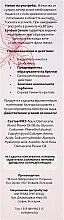 Augen- und Lippenserum mit Kollagen - Collagena Rose Natural Contour Serum — Bild N3