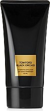 Straffende Emulsion für den Körper - Tom Ford Black Orchid  — Bild N2