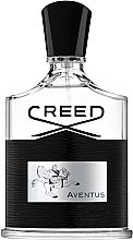 Düfte, Parfümerie und Kosmetik Creed Aventus - Eau de Parfum