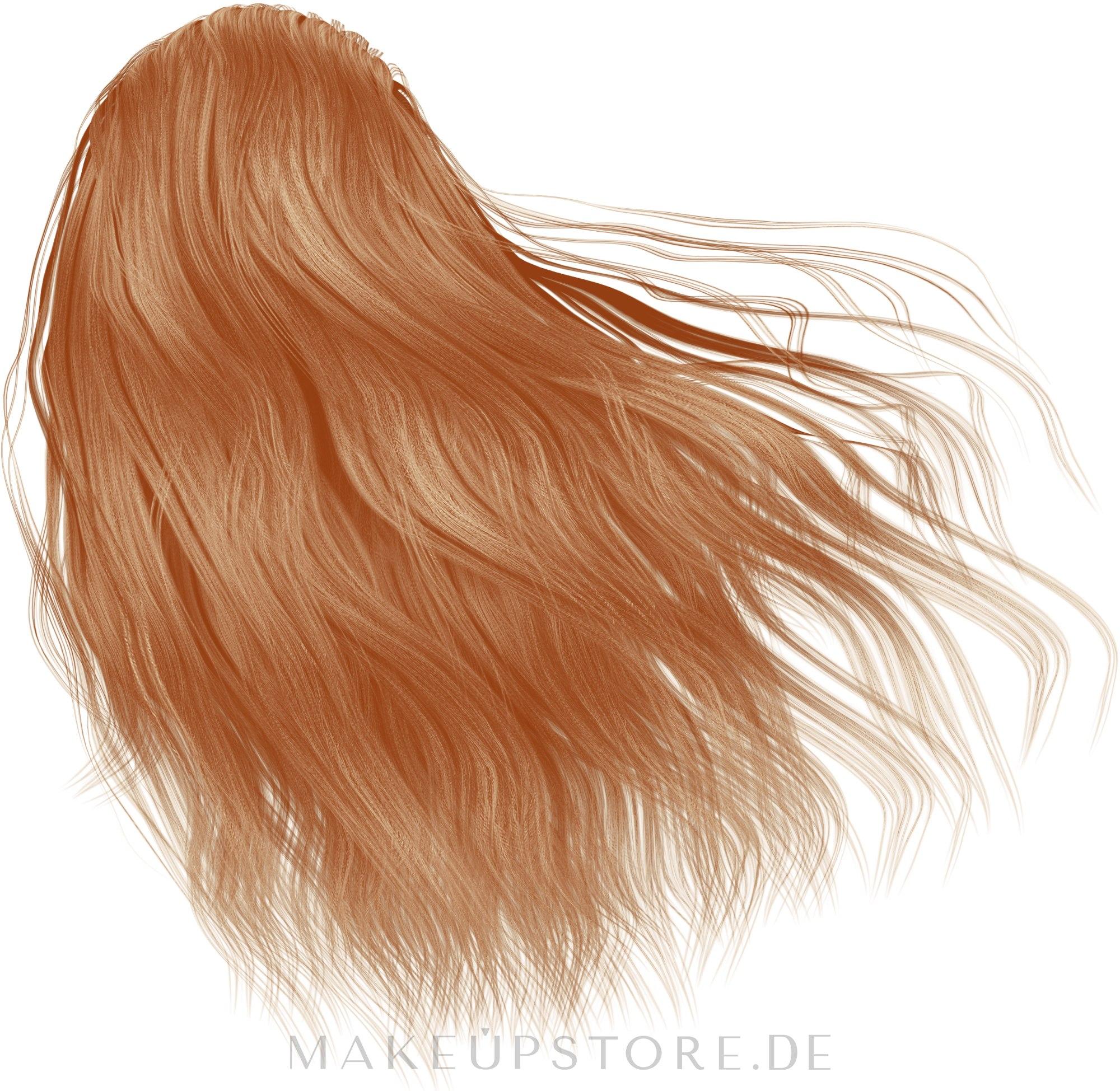 Haarfarbe - L'Oreal Professionnel Majiblond Ultra — Bild 900-S - Ultra Hellblond Natur