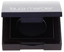 Düfte, Parfümerie und Kosmetik Eyeliner - Laura Mercier Tightline Cake Eye Liner