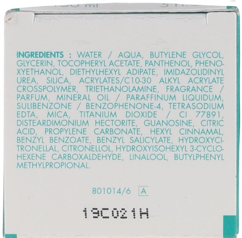 Feuchtigkeitsspendendes Gesichtstonikum - Methode Jeanne Piaubert Iniscience Tonique Hydro-Regulating Toner — Bild N3