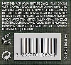 Lotion für alle Haartypen mit Guarana-Extrakt und ätherischem Orangenöl - Rene Furterer Forticea Energizing Lotion All Hair Types — Bild N3