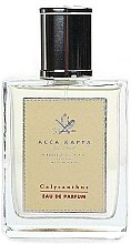 Düfte, Parfümerie und Kosmetik Acca Kappa Calycanthus - Eau de Parfum