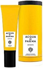 Düfte, Parfümerie und Kosmetik Feuchtigkeitsspende Gesichtscreme - Acqua di Parma Barbiere Moisturizing Face Cream