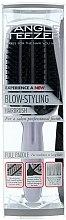 Düfte, Parfümerie und Kosmetik Paddlebürste zum Styling - Tangle Teezer Blow-Styling Full Paddle