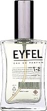 Düfte, Parfümerie und Kosmetik Eyfel Perfume S-7 - Eau de Parfum