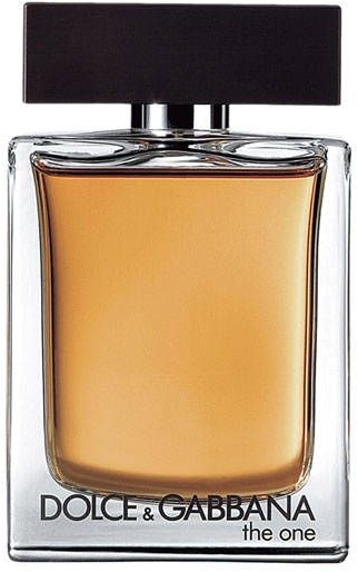 Dolce & Gabbana The One for Men - After Shave Lotion — Bild N1