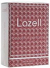 Düfte, Parfümerie und Kosmetik Lazell Beautiful Perfume - Eau de Parfum
