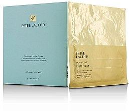 Düfte, Parfümerie und Kosmetik Regenerierende Gesichtsmaske - Estee Lauder Advanced Night Repair Concentrated Recovery PowerFoil Mask