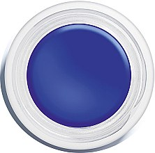 Düfte, Parfümerie und Kosmetik Cremige Lidschatten - Artdeco Claudia Schiffer Creamy Eye Shadow