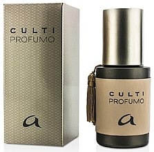 Düfte, Parfümerie und Kosmetik Culti A - Eau de Parfum