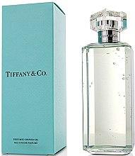 Düfte, Parfümerie und Kosmetik Tiffany Tiffany & Co - Duschgel