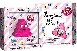 Emoji Fairyland Bloop - Eau de Parfum — Bild N2