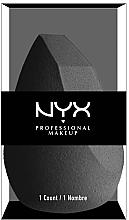 Düfte, Parfümerie und Kosmetik Make-up Schwamm - NYX Complete Control Blending Sponge CCBS01