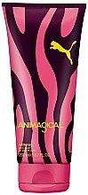 Düfte, Parfümerie und Kosmetik Körperlotion - Puma Animagical Woman