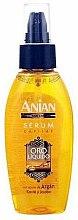 Düfte, Parfümerie und Kosmetik Haarserum mit Arganöl - Anian Hair Serum