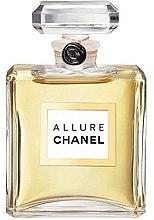 Düfte, Parfümerie und Kosmetik Chanel Allure - Parfüm