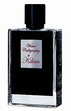 Kilian Water Calligraphy By Kilian - Eau de Parfum — Bild N2