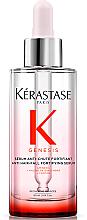 Düfte, Parfümerie und Kosmetik Stärkendes Serum für geschwächtes Haar - Kerastase Genesis Anti Hair-Fall Fortifying Serum