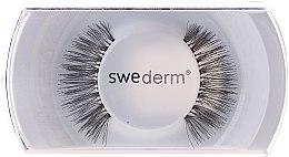 Düfte, Parfümerie und Kosmetik Künstliche Wimpern - Swederm Eyelashes 007