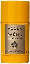 Düfte, Parfümerie und Kosmetik Acqua di Parma Colonia Intensa - Deostick