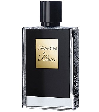 Kilian Amber Oud - Eau de Parfum — Bild N2