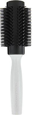 Große Rundbürste zum Styling - Tangle Teezer Blow-Styling Round Tool Large — Bild N3