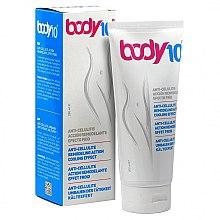 Düfte, Parfümerie und Kosmetik Anti-Cellulite Körpercreme - Diet Esthetic Body 10 Anti-Cellulite Remodeling Action