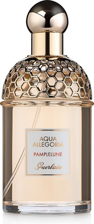 Guerlain Aqua Allegoria Pamplelune - Eau de Toilette — Bild N1