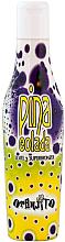 """Düfte, Parfümerie und Kosmetik Bräunungsbeschleuniger für Solarium """"Level 2 Pina Colada"""" - Oranjito Level 2 Pina Colada"""