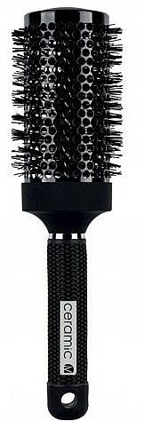 Rundbürste 498739 - Inter-Vion Black Label Ceramic 55 mm — Bild N1