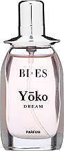 Düfte, Parfümerie und Kosmetik Bi-es Yoko Dream - Eau de Parfum (Mini)