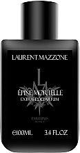 Düfte, Parfümerie und Kosmetik Laurent Mazzone Parfums Epine Mortelle - Parfum