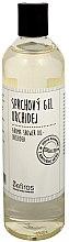 Düfte, Parfümerie und Kosmetik Duschöl mit Orchidee - Sefiros Aroma Shower Oil Orchidea