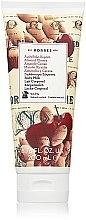 Düfte, Parfümerie und Kosmetik Körpermilch mit Duft nach Süßmandel und Kirschen - Korres Almond Cherry Body Milk