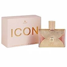 Düfte, Parfümerie und Kosmetik Aigner Icon - Eau de Parfum