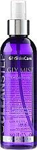 Düfte, Parfümerie und Kosmetik Erfrischendes Gesichtsreinigungstonikum - GlySkinCare Gly Mist