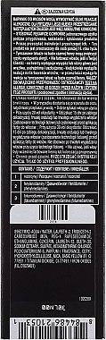 Farbverstärker für die Haare - Matrix Soboost Color Additives For Socolor & Color Sync — Bild N4