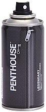 Penthouse Legendary - Deodorant — Bild N2