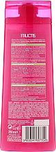 """Kräftigendes Shampoo """"Densify"""" - Garnier Fructis Densify — Bild N2"""