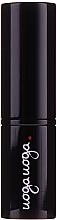 Düfte, Parfümerie und Kosmetik Natürlicher Lippenstift - Uoga Uoga Natural Lipstick Girly Lingonberry