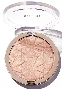 Highlighter - Milani Hypnotic Lights Powder Highlighter — Bild N2