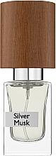 Nasomatto Silver Musk - Extrait de Parfum — Bild N1
