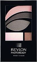 Düfte, Parfümerie und Kosmetik Lidschatten & Primer - Revlon PhotoReady Primer, Shadow + Sparkle