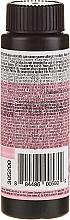 Ammoniakfreie Haarfarbe - Redken Shades Eq Gloss — Bild N2