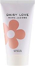 Marc Jacobs Daisy Love - Parfümiertes Duschgel — Bild N3