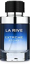 Düfte, Parfümerie und Kosmetik La Rive Extreme Story - Eau de Toilette