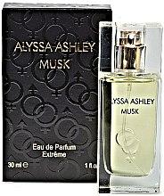 Alyssa Ashley Musk Extreme - Eau de Parfum — Bild N3