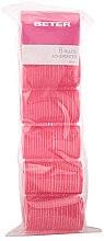 Düfte, Parfümerie und Kosmetik Klettwickler 36 mm 6 St. - Beter
